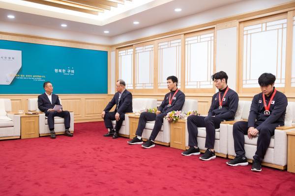 181002-세계검도선수권대회 입상격려(2).jpg